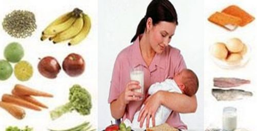 Apa Makanan Bayi Terbaik Untuk Keracunan Gula Susu? beras kepada