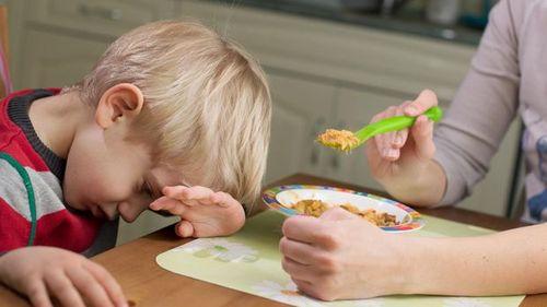 Apakah Kecap Bebas Gluten? yang tersedia untuk