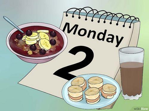 Berapa Berat Badan Yang Bisa Anda Turunkan dalam Sebulan Dengan Puasa Berselang? dapat meningkatkan