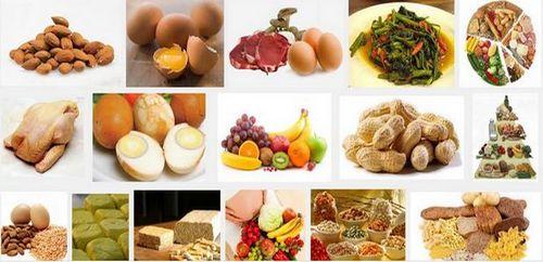Cara Makan Makanan Rendah Karbohidrat baik adalah selalu