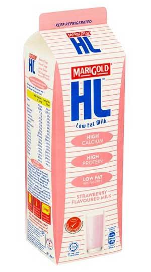 Gula Maple Murni Untuk Menurunkan Berat Badan Cairan ekstra di