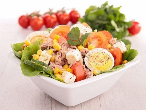Manfaat Pola Makan Vegan Mentah untuk bertahan dengan pola