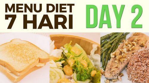 Pelajari Cara Makan Sehat Dengan Peterseli Secara Keseluruhan