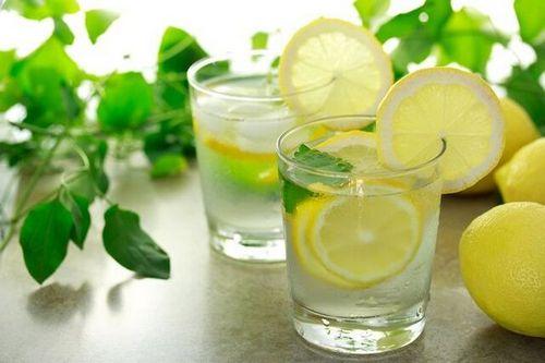Seberapa Pentingkah Tingkat PH Jus Lemon? Ingatlah bahwa tingkat PH