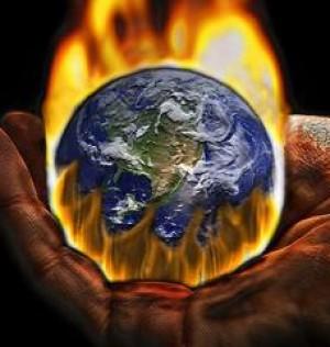 Apa Perbedaan Antara Perubahan Iklim dan Pemanasan Global? Dengan perbedaan suhu, sirkulasi atmosfer