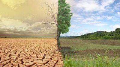 Apa Perbedaan Antara Perubahan Iklim dan Pemanasan Global? seperti angin topan, tornado