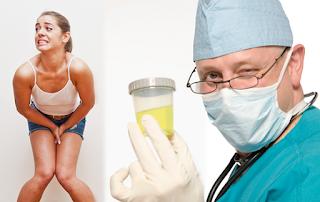 Memahami Gejala Infeksi Saluran Kemih akan membantu mencegah