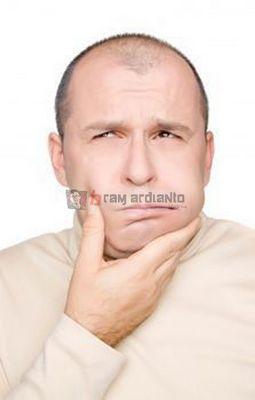 Mengobati Abses Gusi memungkinkannya menginfeksi gigi